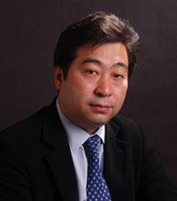 Prof. Jun Guo