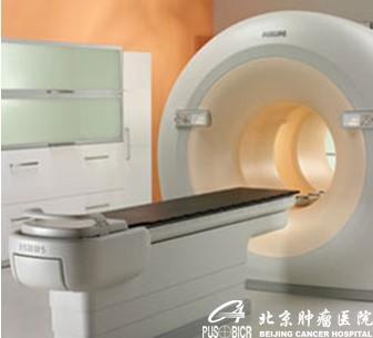 骨扫描仪_